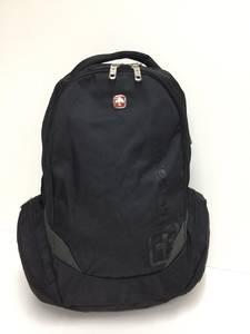 Рюкзак Ц9932