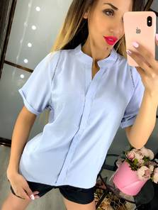 Блуза Ц7990