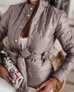 Куртка А59104