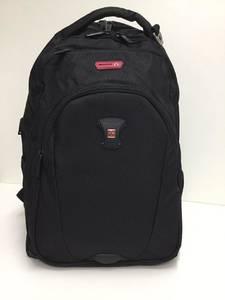 Рюкзак Ц9933