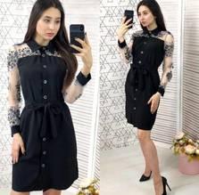 Платье Ч1092