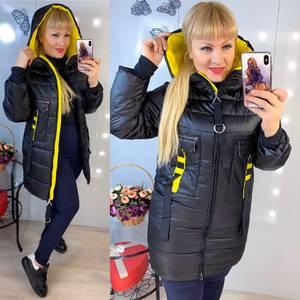 Куртка Ш5390