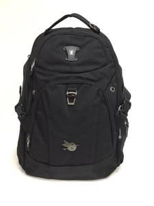 Рюкзак Ц9934