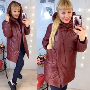 Куртка Ш5391