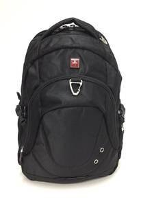Рюкзак Ц9935