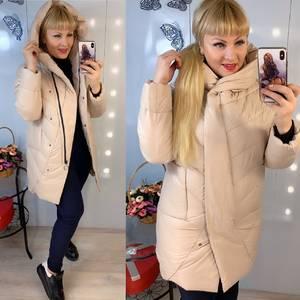 Куртка Ш5392