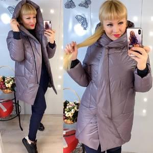 Куртка Ш5393