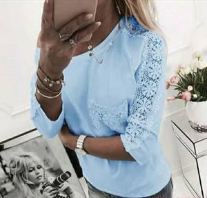 Блуза Ю2335