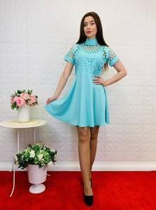 Платье Ц5125