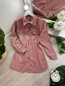 Рубашка А57437