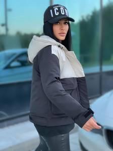 Куртка А57949