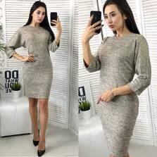 Платье Ч8309