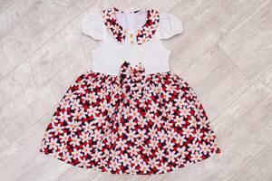 Платье Ц9176