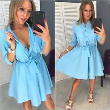 Платье Ч2289