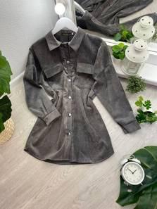 Рубашка А57440