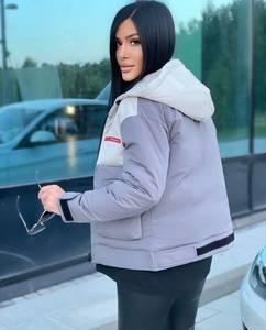Куртка А57947