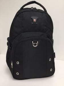Рюкзак Ц9917