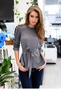 Блуза летняя Ц5018