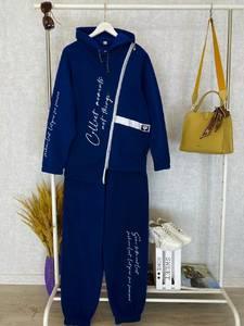 Платье короткое нарядное Ц5962