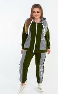 Платье короткое нарядное Ц5963