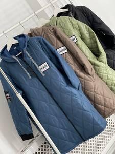 Платье короткое нарядное Ц5968