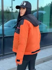 Куртка А57946