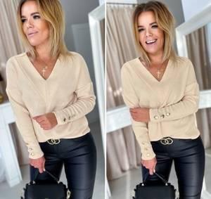 Блуза Ю2336