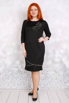 Платье Ц5976