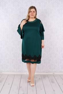 Платье Ц5980