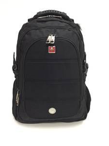 Рюкзак Ц9918