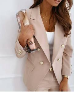 Пиджак Я4835