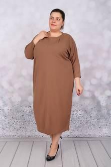 Платье Ц5989