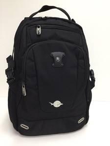 Рюкзак Ц9919