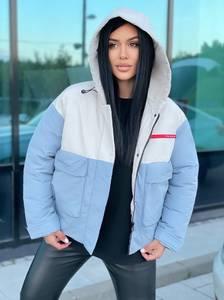 Куртка А57945