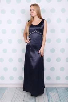 Платье Ц5995