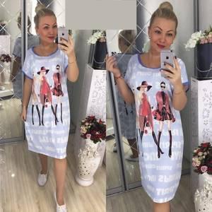 Платье А42734