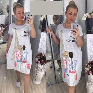 Платье А42744