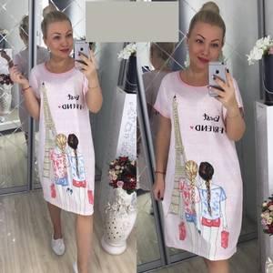 Платье А42746