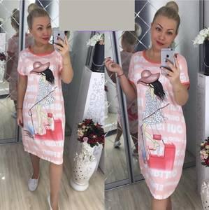 Платье А42748