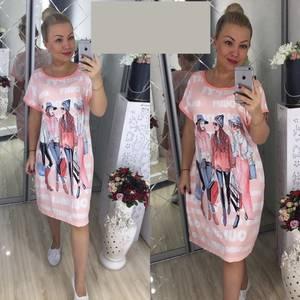 Платье А42736