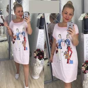 Платье А42737