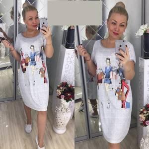 Платье А42738
