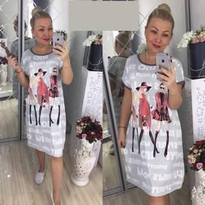 Платье А42739