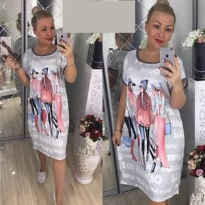 Платье А42742