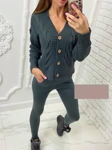 Костюм модный А54204