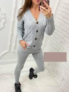 Костюм модный А54205