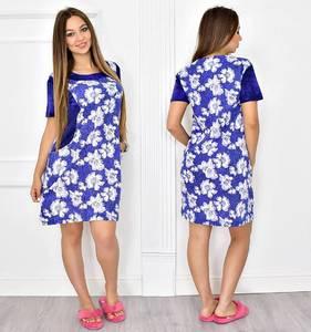 Платье Т4816
