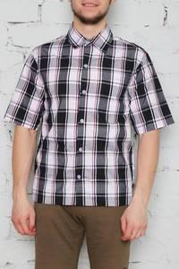 Рубашка Ц9180