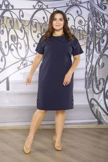 Платье Ч4263