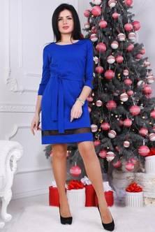 Платье Х6844